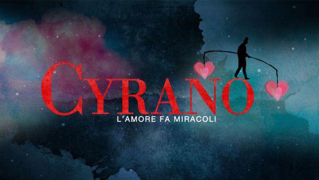 #Cyrano