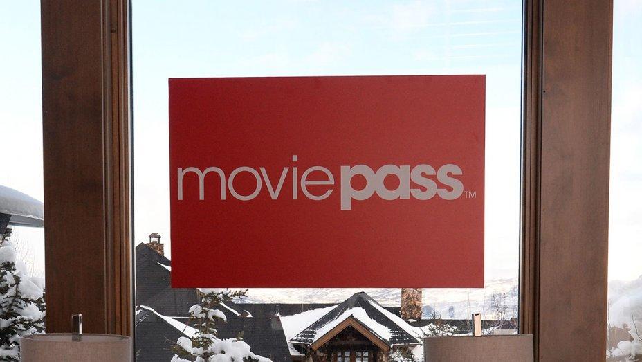 MoviePass lowers their price (again) to $6.95