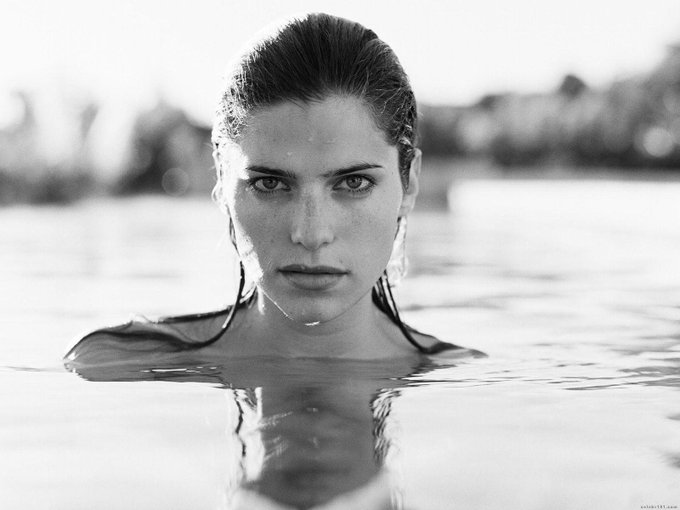 Happy Birthday to Lake Bell   About: