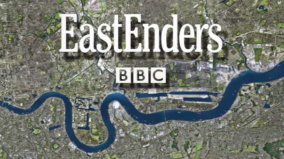Noooo! This EastEnders star is leaving the show
