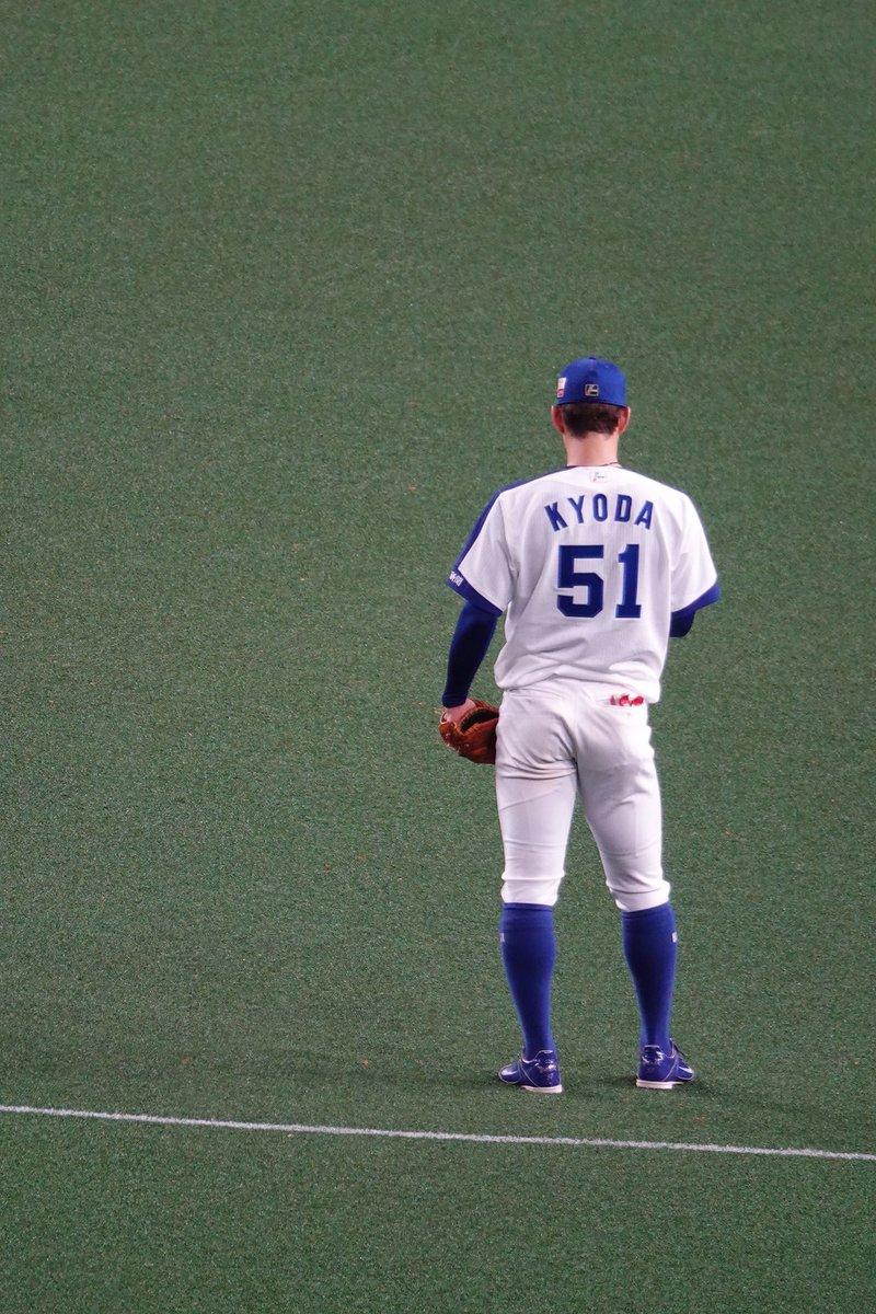 好きな野球選手で(;´Д`)ハァハァするわよ!44回裏 YouTube動画>3本 ->画像>238枚