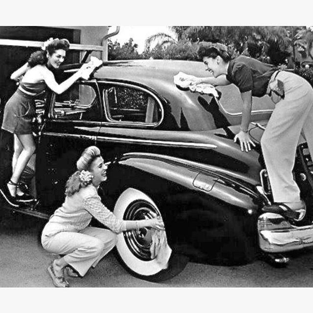 test Twitter Media - Ready for the weekend! . #Offenhauser #Offy #weekend #saturdayvibes #vintage #blackandwhite #oldphoto #hotrod #classiccar #kustom #musclecar #streetrod #taildragger #gasser #lowrider #racecar #quality #handmade #since1946 #vintagespeedequipment #madeintheusa #Offenhauserco https://t.co/61uNGWTMI1