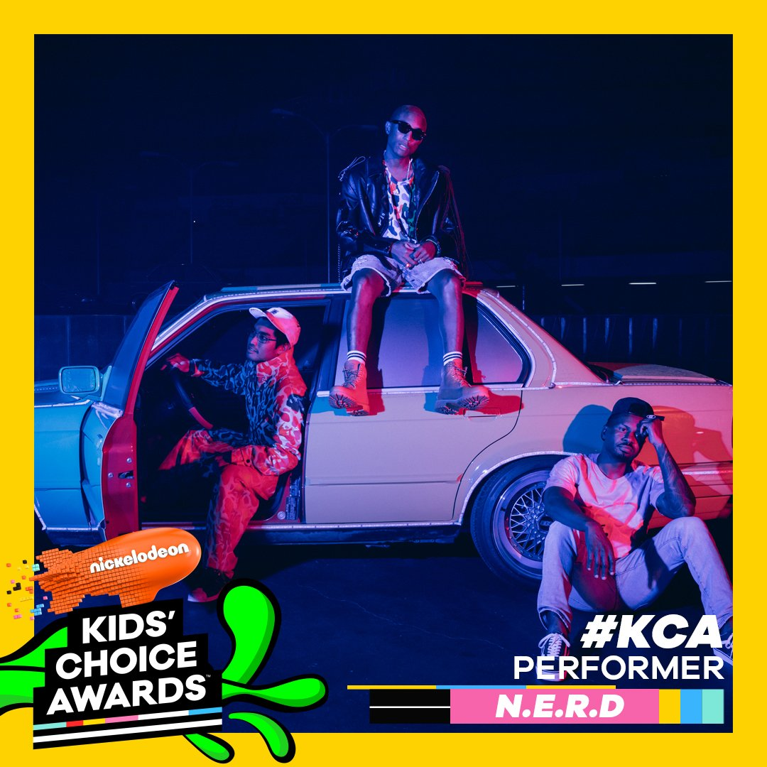 RT @NERDarmy: #KCA starts at 8pm/7c on @Nickelodeon! See you there ???? https://t.co/magc87gNfr