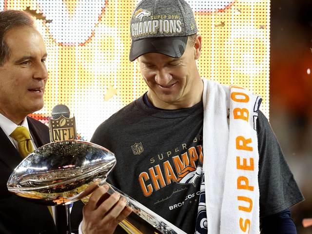 Happy Birthday to the Peyton Manning!!!!