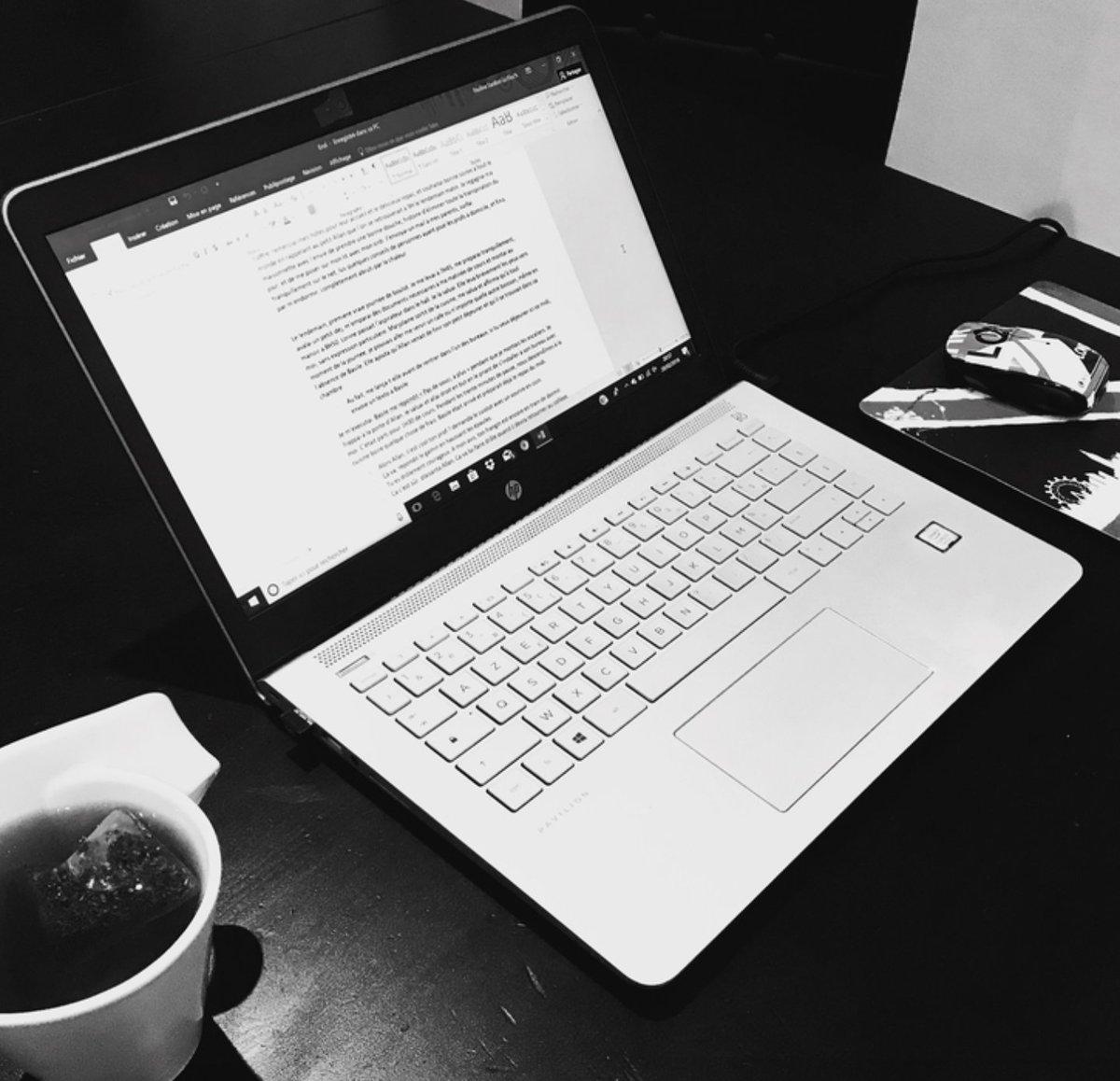 Who wants to do some writing just for fun? https://t.co/U7PaxRJLGV https://t.co/PFhoYbUnkZ