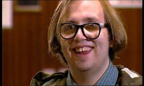 Born on this day 1947: Happy birthday Elton John.