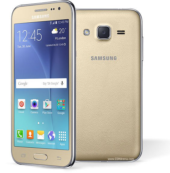Samsung Galaxy J1 SM-J120FN Firmware Download – Custom ROM...