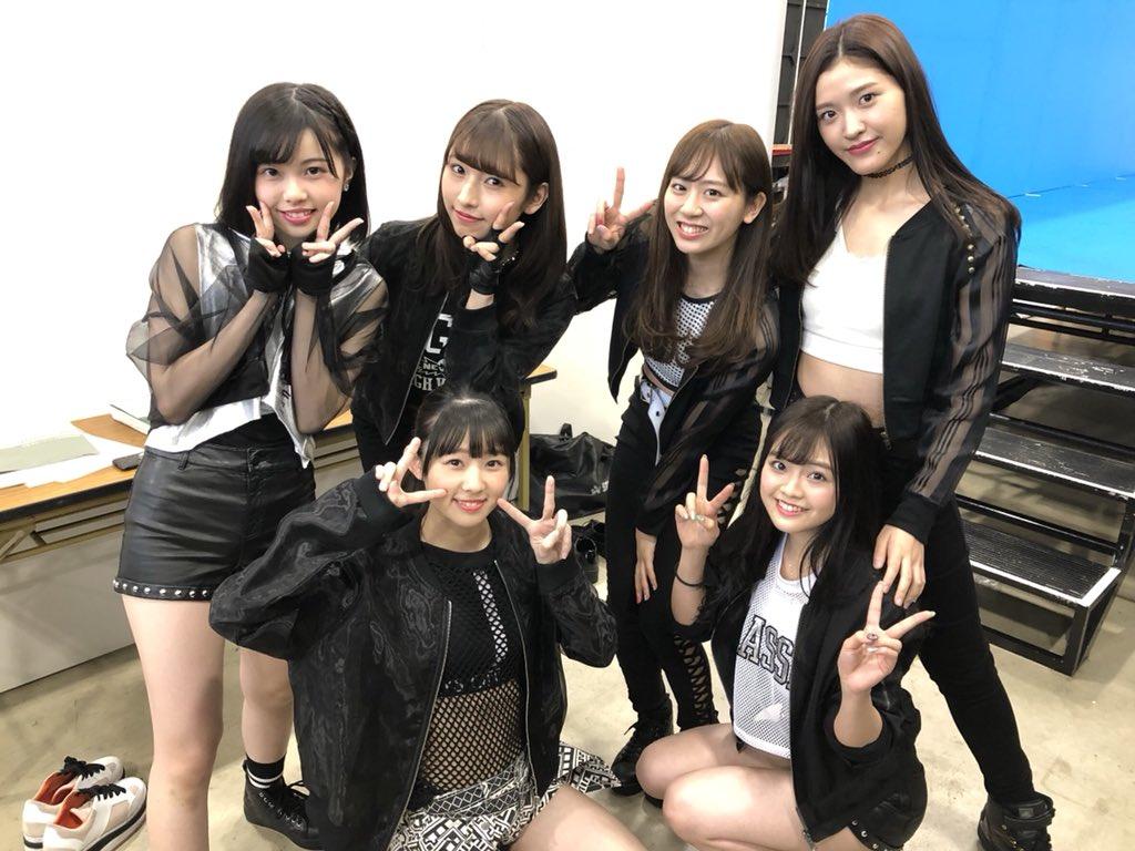 【HKT48】地頭江音々ちゃん応援スレ☆4【4期生】 YouTube動画>6本 ->画像>474枚