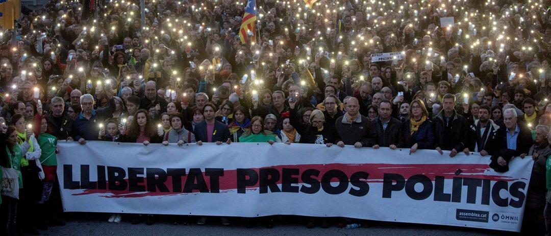 Katalonii