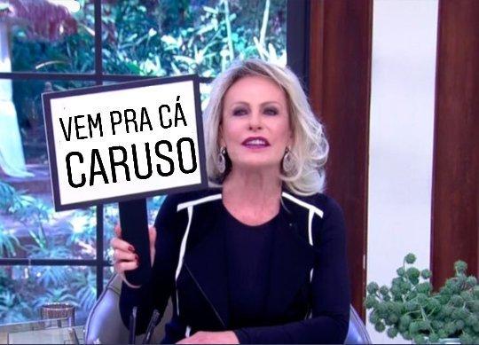 'Caruso'