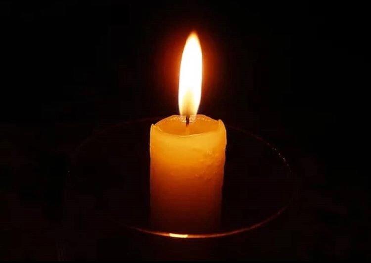 Ужасная трагедия в Кемерове. Примите соболезнования. Сегодня идет сбор крови для пострадавших. Октябрьский,22. https://t.co/weGVRHqXgv
