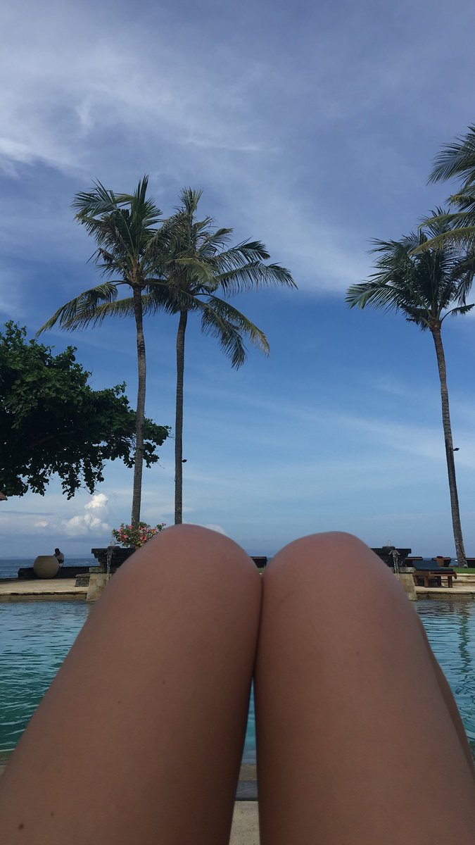 Loving Bali ❤️ gdKMUwrjBx