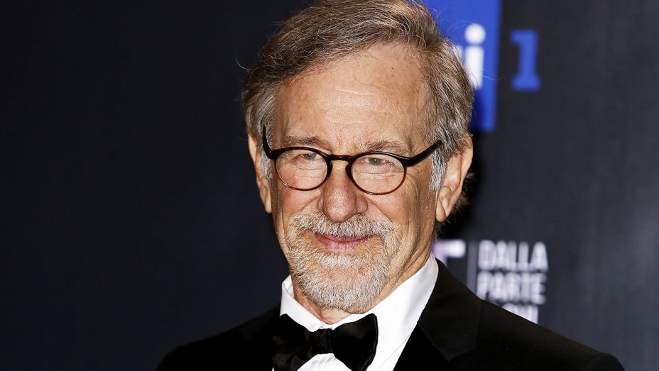 Steven Spielberg thinks Netflix films should not qualify for Oscars
