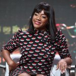 Tiffany Haddish claims an actress 'on drugs' bit Beyoncé's face at a party