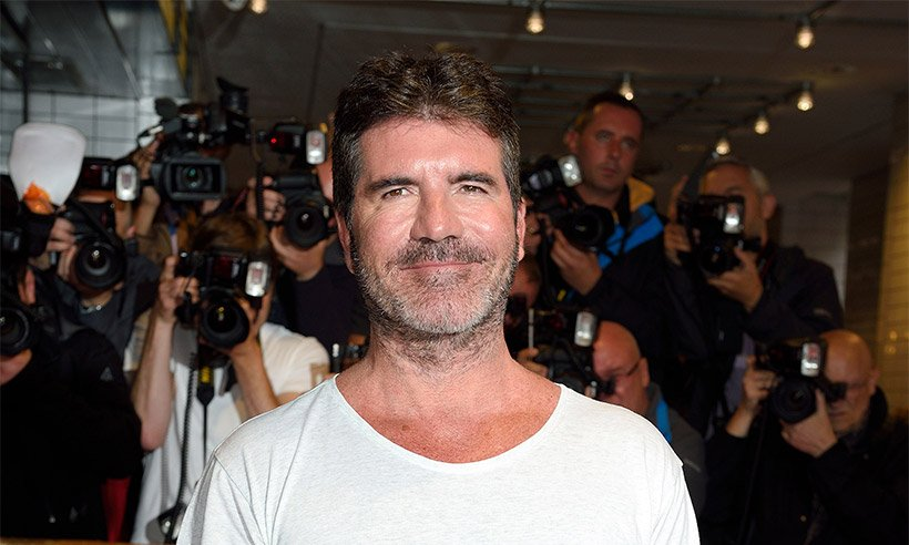.@SimonCowell has a new dance show coming to BBC! Find out more about it here: