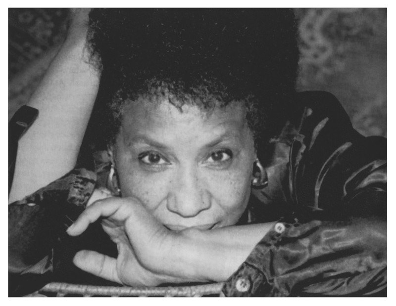 Two works by Atlanta artist Mildred Thompson acquired by National Museum of Women in the Arts