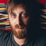 Dan Auerbach returns to Northeast Ohio with new album, show at Agora