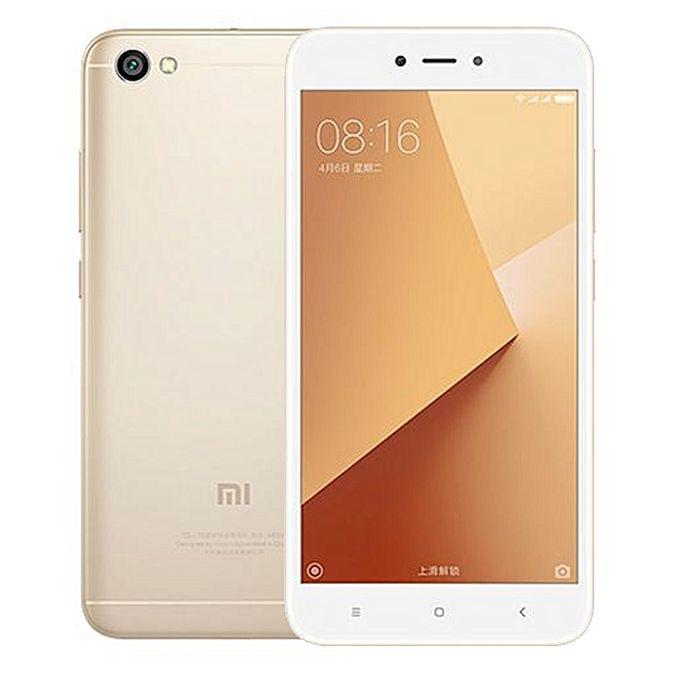 RT @telltechs: Best Cheap Android Phones in Nigeria Below 30,000 Naira...