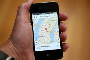 7 Trucos que no sabías que tu iPhone puede hacer: https://t.co/EFwpmCBny8 https://t.co/5avFaCO0YT
