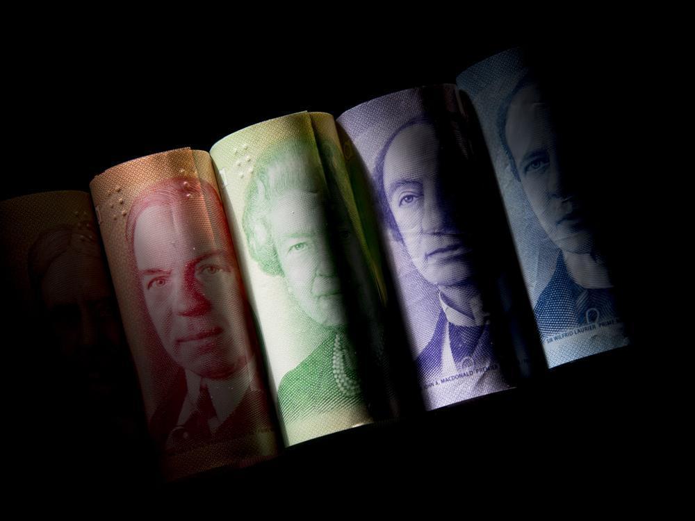 Philip Cross: Canada can't break its debt habit, and it's killing growth