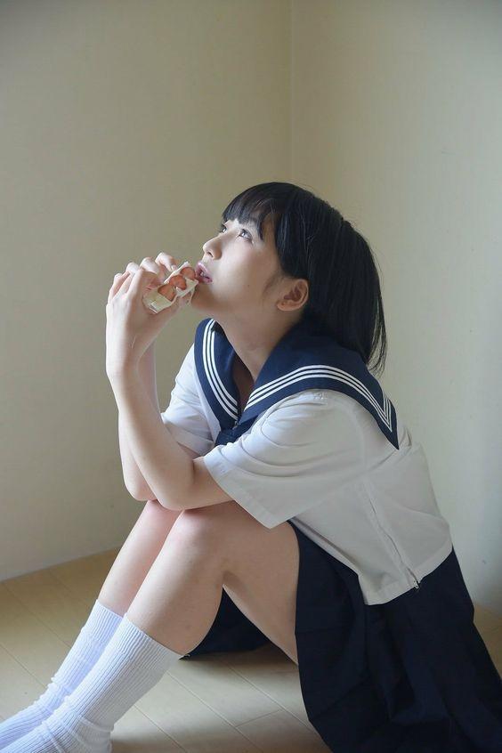 短い白のスクールソックスフェチ [無断転載禁止]©bbspink.comYouTube動画>17本 ->画像>419枚