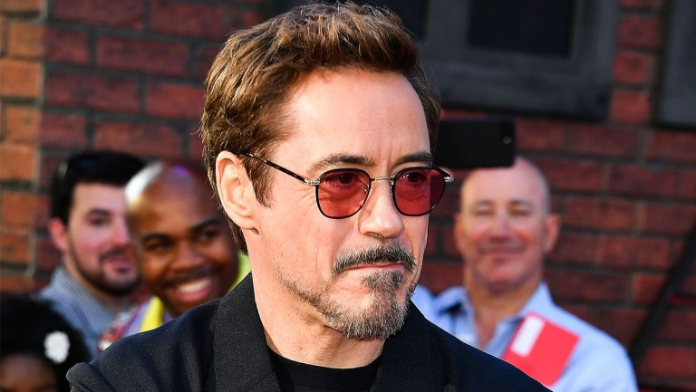 .@RobertDowneyJr unveils the voice cast for 'Voyage of Doctor Dolittle'