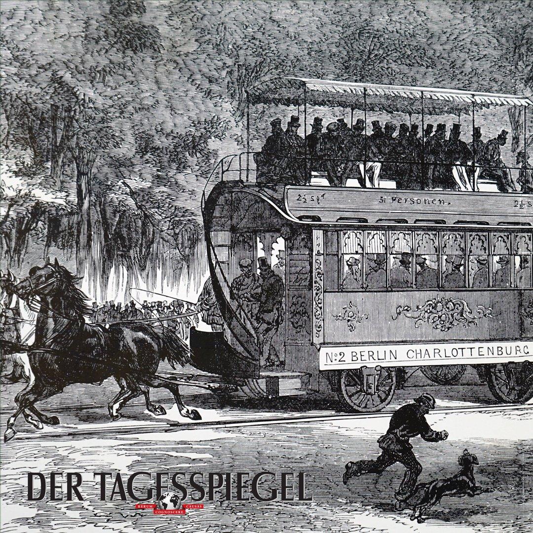 Berühmt 9007 Versteckte Schaltplan Galerie - Verdrahtungsideen ...