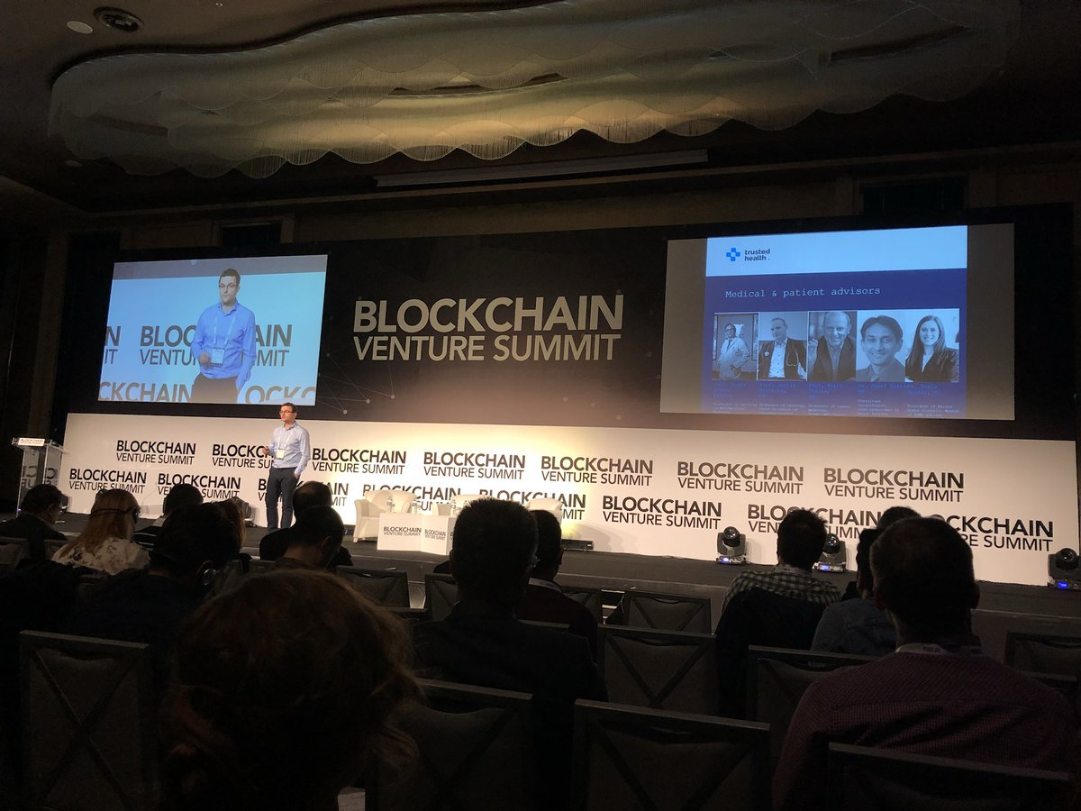 test Twitter Media - Blockchain Venture Summit Istanbul: wonderful organization and truly promising ICOs powered by great teams #bvs18 thanks to @ardakutsal @webrazzi https://t.co/v4QlGuV58v