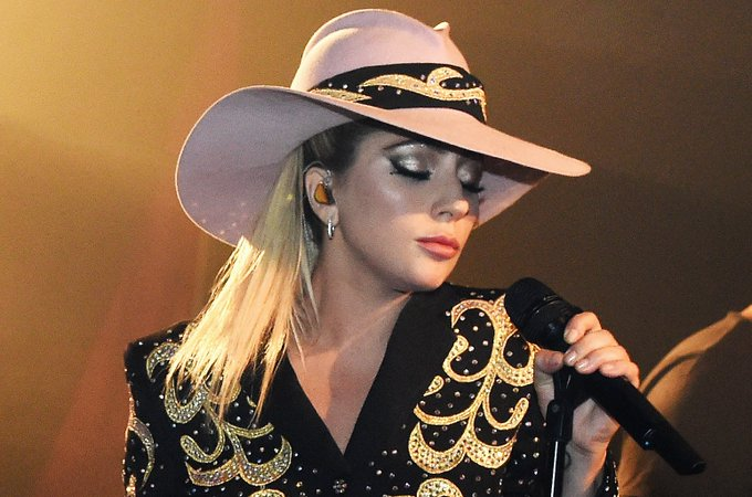 "Happy birthday,    Here\s 8 reasons Mother Monster earned her ""gay icon\"" title."