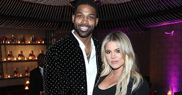An update on Khloe Kardashian's last weeks of pregnancy: