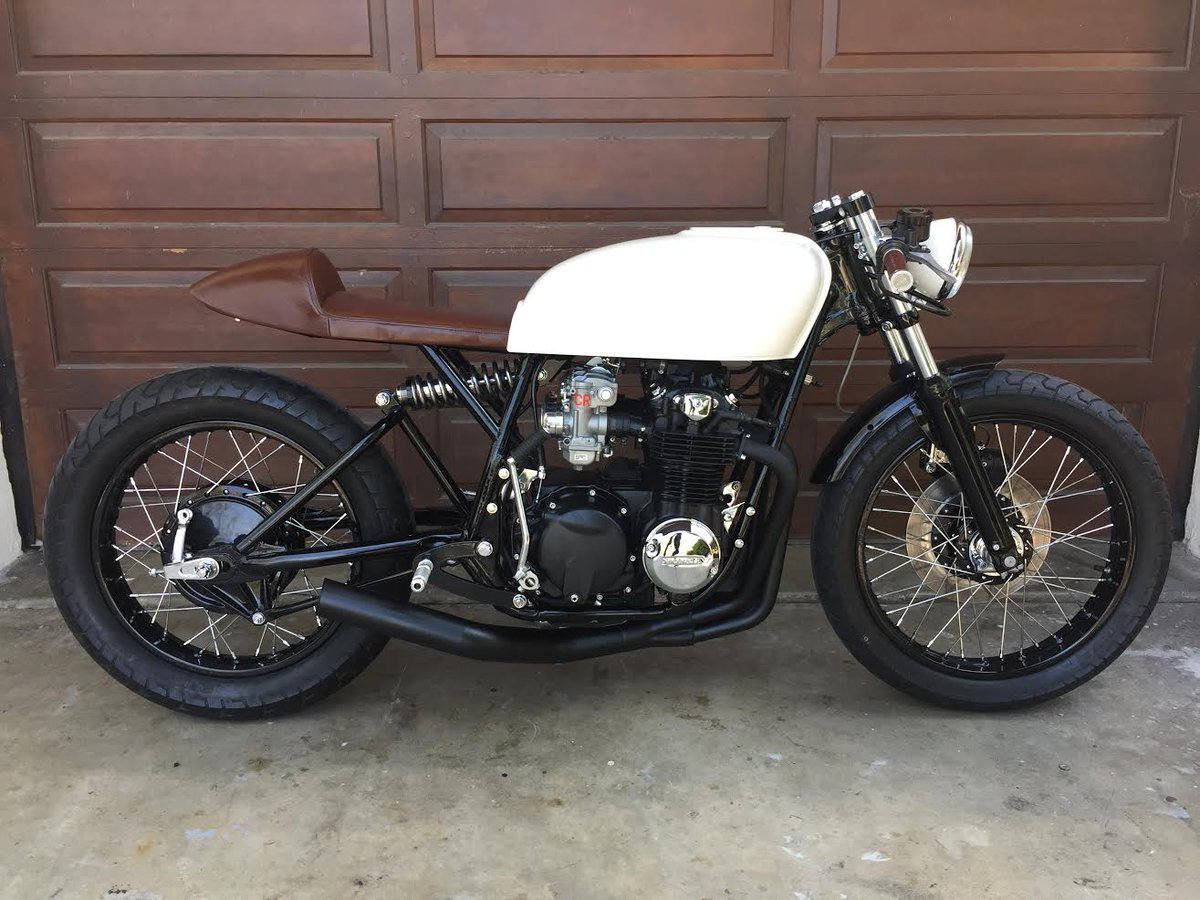 #motorcycle