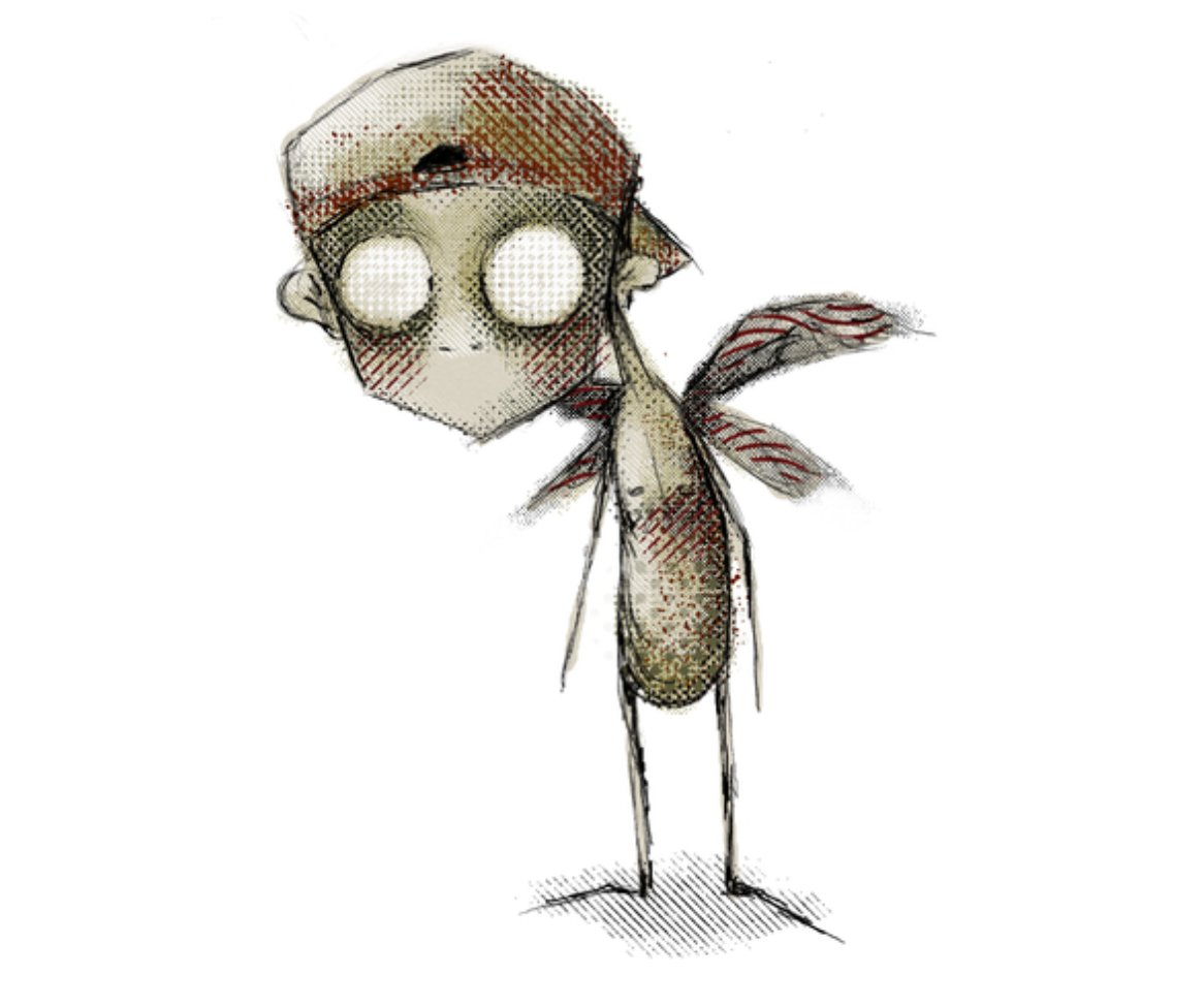 I think we should name this fly guy — suggestions?? https://t.co/9BGkMAFmf7 https://t.co/rydi2PTKke