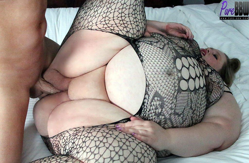 Ббв Секс Чат