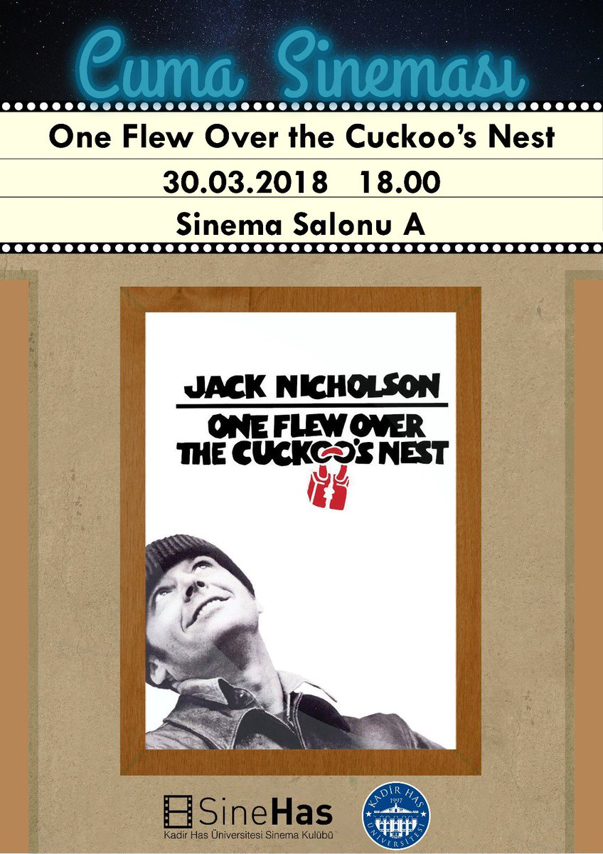a summary of one flew over the cuckoos nest Ken kesey wrote one flew over the cuckoo's nest as a part of the beats literary movement, one which rejected conventional social norms and protested the government's lack of concern for certain neglected categories of society: the insane, the criminal, the homeless, etc as well as the government's intervention in the vietnam war (1955.