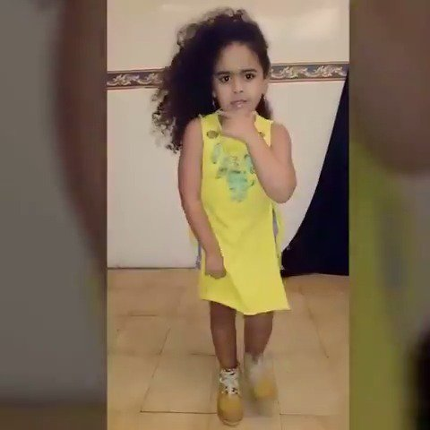 #Mood Keep shining Lil mama!!����@isasophia7 https://t.co/EcUn9VcNqm