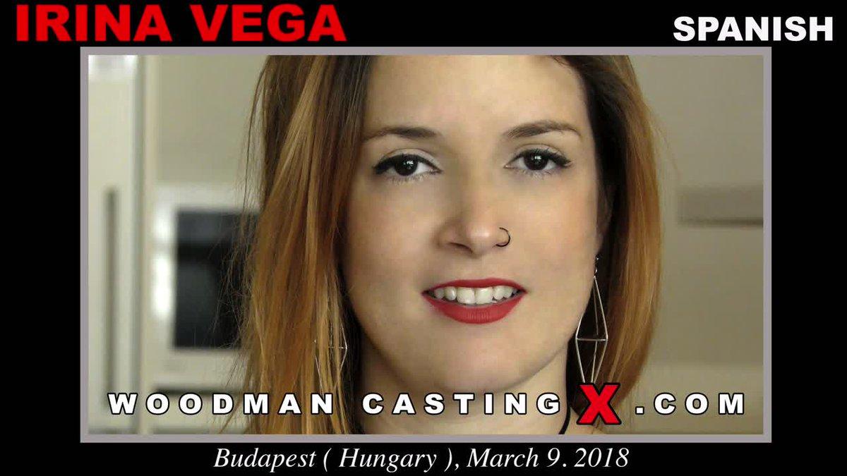 [New Video] Irina Vega T9LJqJOphX BIkwZoXafy