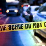 Police: Person shot to death by federal agent during armed confrontation in Zion