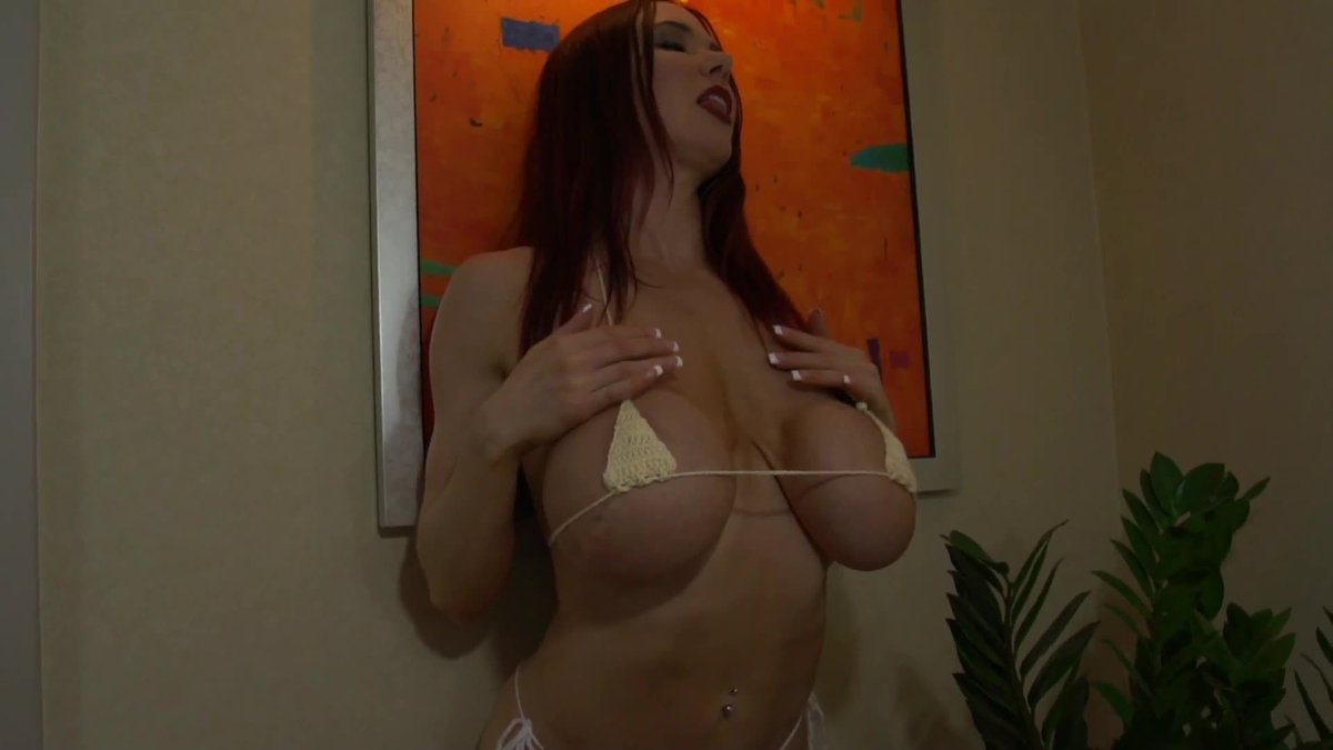Just made a sale! Kylee Makes Roger Her Pussy Slave. Get yours here q5BVU0Bnyz