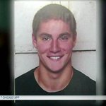 Judge drops involuntary manslaughter charges in Penn State fraternity hazing death