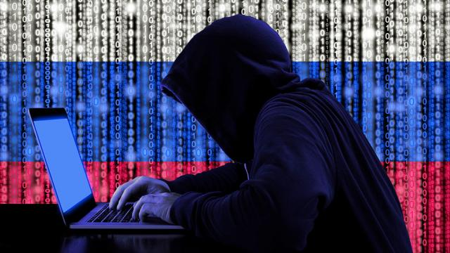JUST IN: Russian hacker accused of breaching LinkedIn extradited to US: report https://t.co/rhELRHnojL https://t.co/5axta19dDw