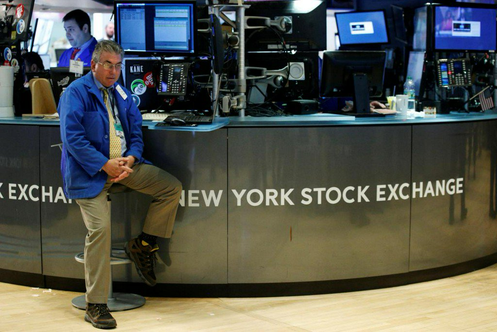 NYSE in talks to acquire Chicago Stock Exchange: Wall Street Journal