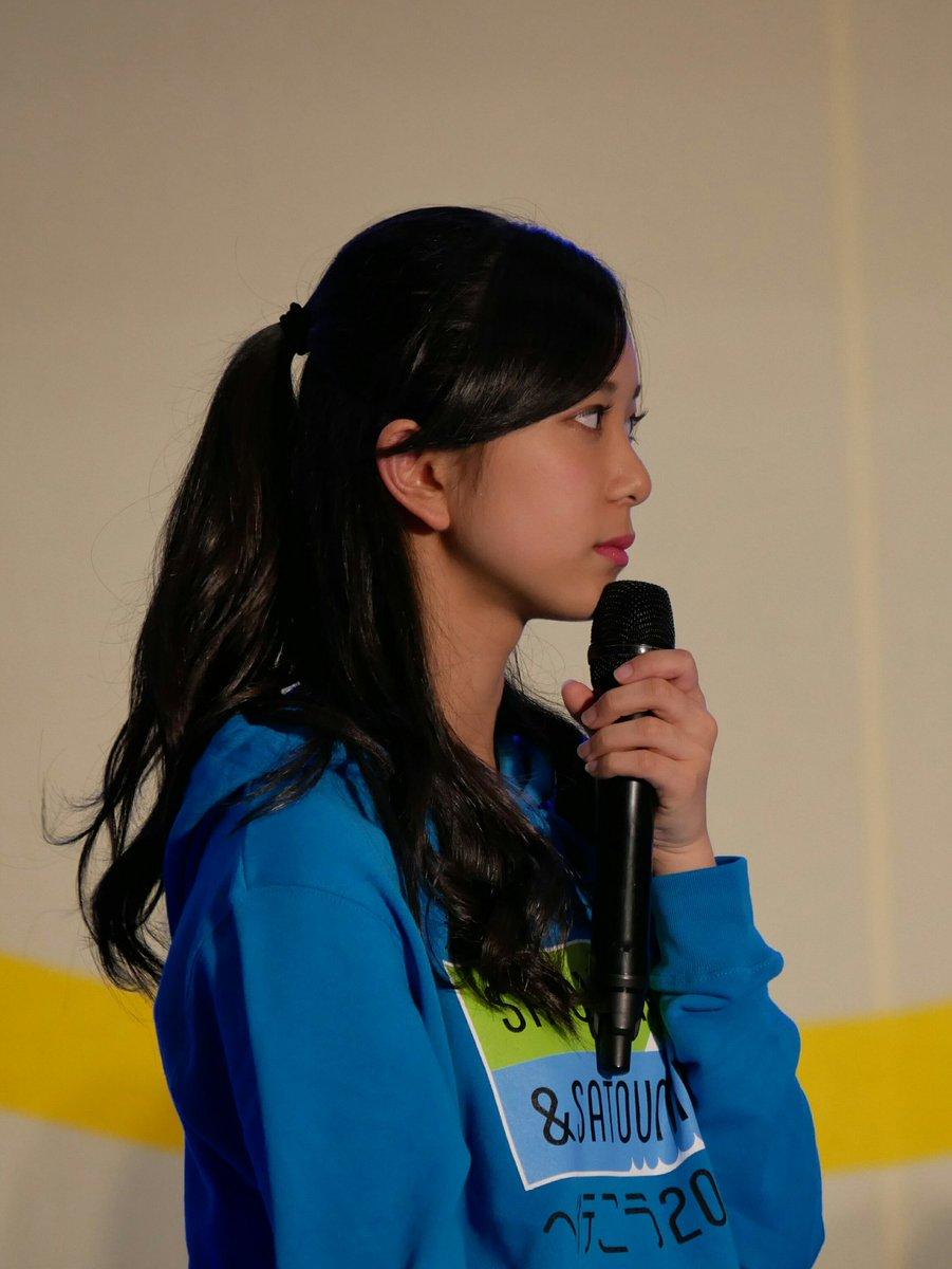 魔咲斗スレ長谷川軍団最強 YouTube動画>8本 ->画像>258枚