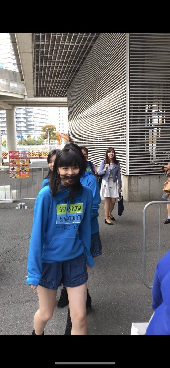【ONEPIXCEL】田辺奈菜美ちゃん本スレPart193【ワンピクセル】 YouTube動画>7本 ->画像>243枚