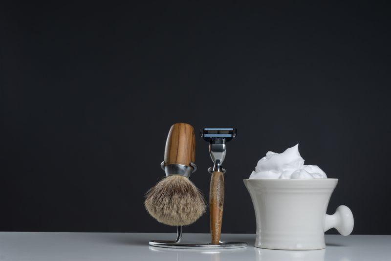 Best Shaving Cream for Sensitive Skin https://t.co/CBRyMHAtsW...
