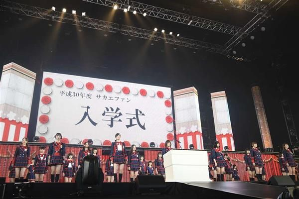 【SKE48】松井珠理奈☆情報保管庫49【inSKE板】 YouTube動画>15本 ->画像>1544枚