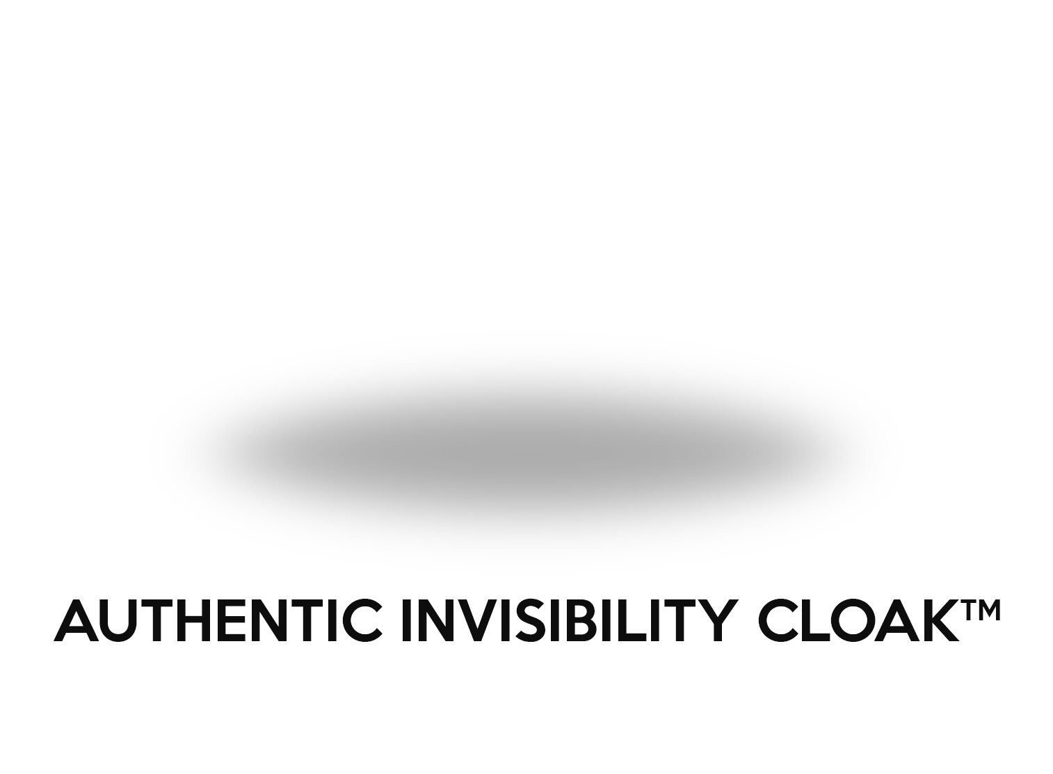 Check out this never-before-seen addition to our Online Shop... the Invisibility Cloak! https://t.co/9VcReuiAzZ https://t.co/jlPtHnJYch