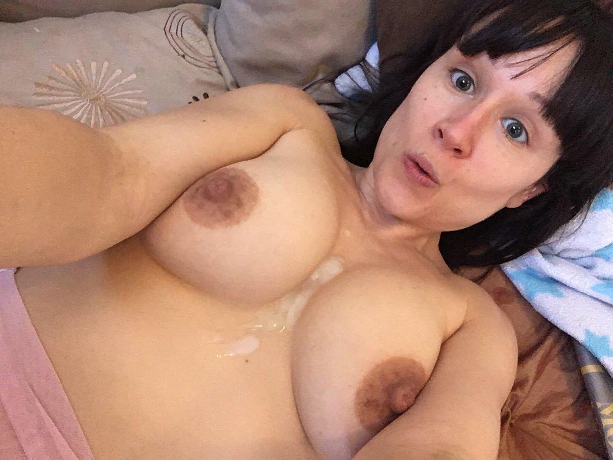 2 pic. #HappyEaster all #milf #boobs #pregnant pAKIK4rGSv