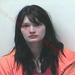 Daughter charged with murder and assault after parents found shot in Hart County home