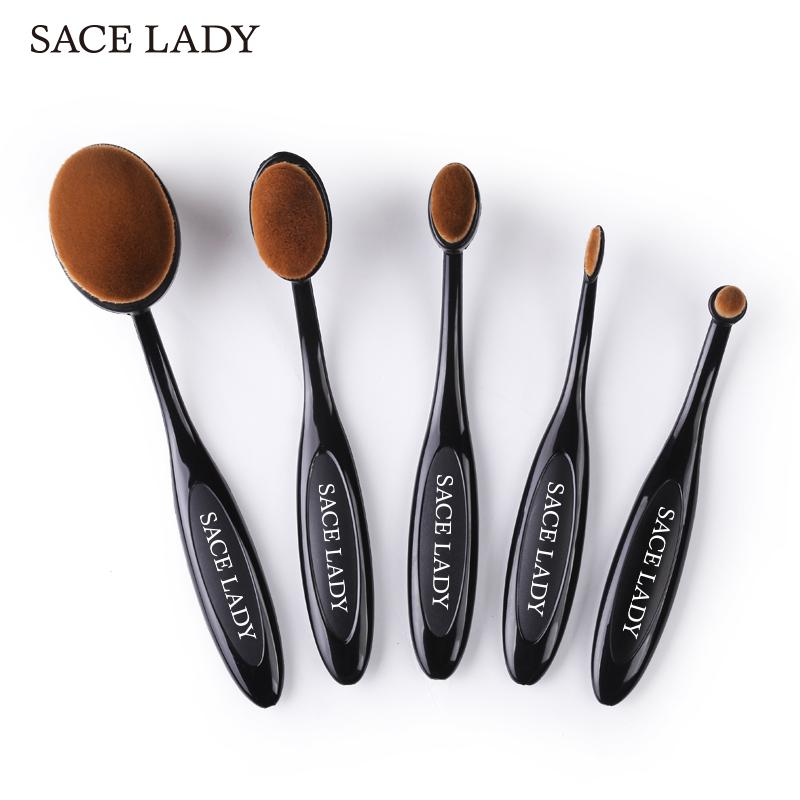 best inexpensive makeup brushes USD 6.23 https://t.co/sHEolkSkCB...