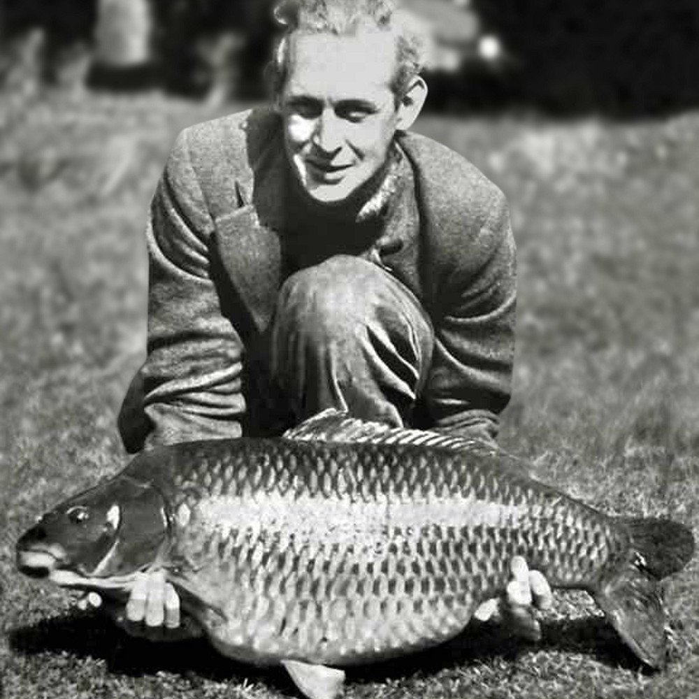 Numbers 11-20 of the 50 greatest carp of all time via @<b>Carpology</b> https://t.co/hLr4cnkjg0 #car